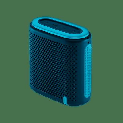 Caixa-de-Som-Portatil-Pulse-Bluetooth-10W-RMS-Azul-Multilaser-SP237