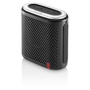 Caixa-de-Som-Portatil-Pulse-Bluetooth-10W-RMS-Preta-Multilaser-SP236