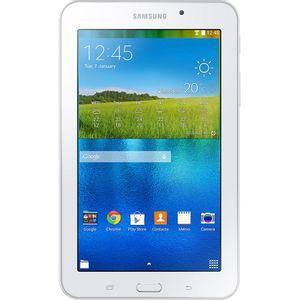 Tablet-Samsung-Galaxy-Tab-E-T113-8GB-Wi-Fi-Tela-7-Quad-Core-1-3GHz-Branco-SM-T113-W