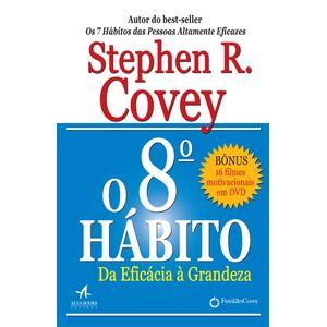 O-8-Habito-Da-eficacia-a-grandeza