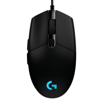 Mouse-Gamer-G203-Prodigy-Logitech-910-004843