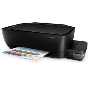 Impressora-Multifuncional-Tanque-de-Tinta-HP-Deskjet-GT5822