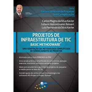Projetos-de-Infraestrutura-de-TIC-Basic-Methodware