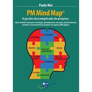 PM-Mind-Map--a-gestao-descomplicada-de-projetos