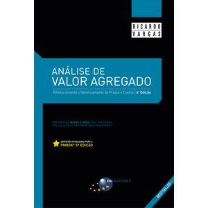 Analise-de-Valor-Agregado-6-edicao