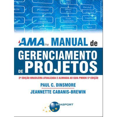 AMA-Manual-de-Gerenciamento-de-Projetos-2ª-Edicao-