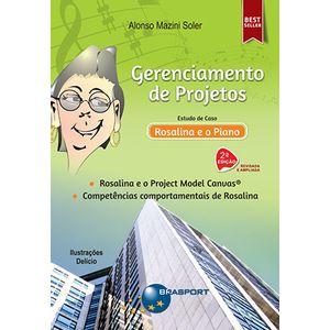 Gerenciamento-de-Projetos-Estudo-de-caso-Rosalina-e-o-Piano-2ª-edicao