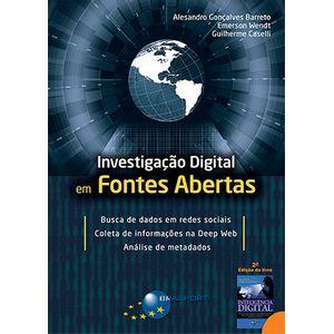 Investigacao-Digital-em-Fontes-Abertas