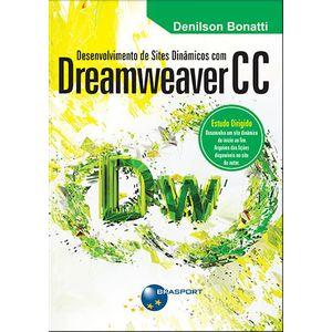 Desenvolvimento-de-Sites-Dinamicos-com-Dreamweaver-CC