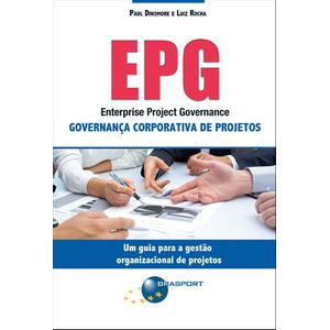 EPG-Enterprise-Project-Governance-Governanca-Corporativa-de-Projetos
