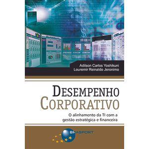 Desempenho-Corporativo