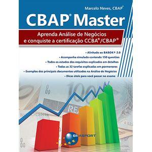 CBAP-Master-Aprenda-Analise-de-Negocios-e-conquiste-a-certificacao-CCBA-CBAP