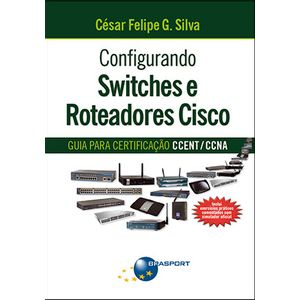 Configurando-Switches-e-Roteadores-Cisco