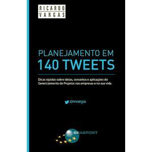 Planejamento-em-140-Tweets