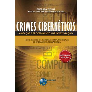 Crimes-Ciberneticos-ameacas-e-procedimentos-de-investigacao-2Edicao