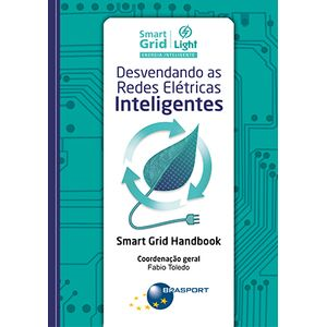 Desvendando-as-Redes-Eletricas-Inteligentes-Smart-Grid-Handbook