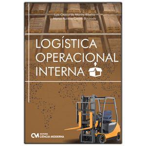 Logistica-Operacional-Interna