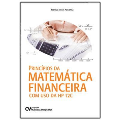 Principios-da-Matematica-Financeira-com-Uso-da-HP-12C