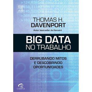 Big-Data-no-Trabalho-Derrubando-mitos-e-descobrindo-oportunidades