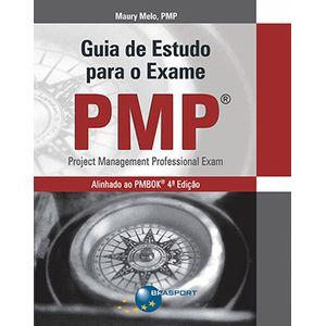 Guia-de-Estudo-para-o-Exame-PMP