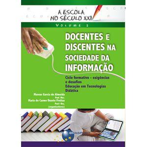 A-Escola-no-Seculo-XXI-Volume-2-Docentes-e-Discentes-na-Sociedade-da-Informacao