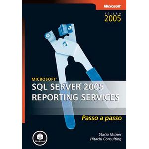 Microsoft-SQL-Server-2005-Reporting-Services