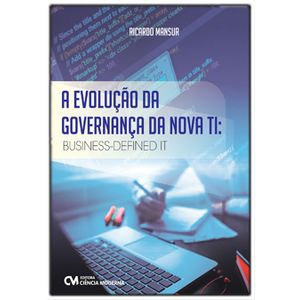 A-Evolucao-da-Governanca-da-Nova-TI-Business-Defined-IT