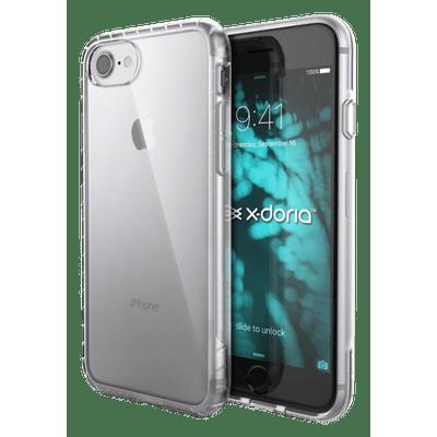 Capa-para-Iphone-7-PLUS-Transparente-Xdoria-Scene-449915