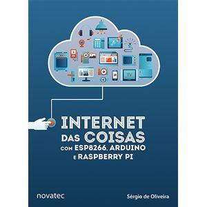 Internet-das-Coisas-com-ESP8266-Arduino-e-Raspberry-Pi