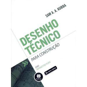 Desenho-Tecnico-para-Construcao-Serie-Tekne