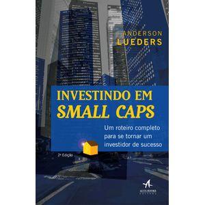 Investindo-em-Small-Caps---Um-roteiro-completo-para-se-tornar-um-investidor-de-sucesso---2ª-Edicao