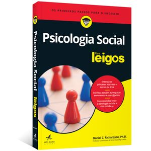Psicologia-Social-Para-Leigos