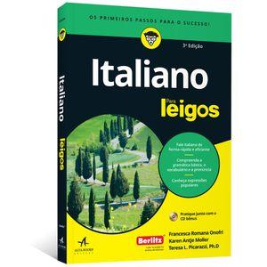 Italiano-Para-Leigos---3-Edicao