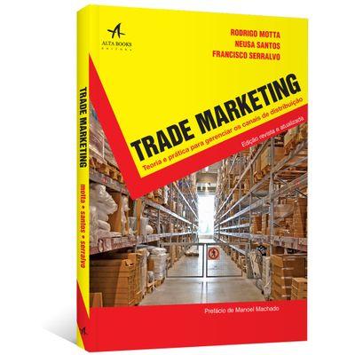 Trade-Marketing--Teoria-e-pratica-para-gerenciar-os-canais-de-distribuicao