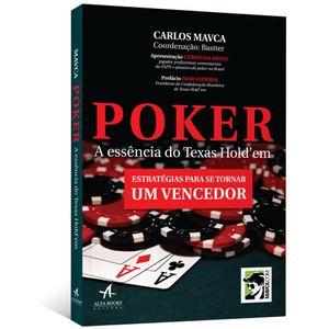 Poker--A-essencia-do-Texas-Hold-em