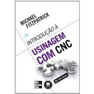 Introducao-a-Usinagem-com-CNC-Serie-Tekne