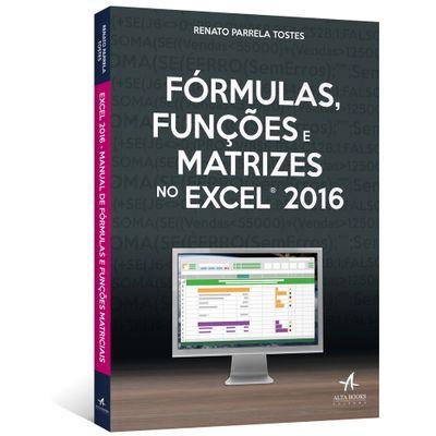 Formulas-Funcoes-e-Matrizes-no-Excel-2016