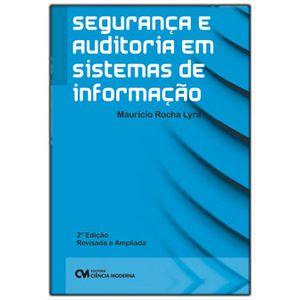 Seguranca-e-Auditoria-em-Sistemas-de-Informacao-2ª-Edicao