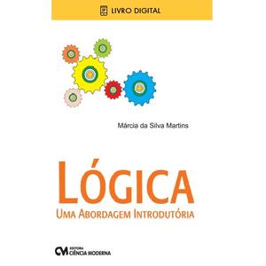 EBOOK-Logica---Uma-Abordagem-Introdutoria