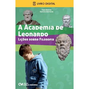 E-BOOK-A-Academia-de-Leonardo-Licoes-Sobre-Filosofia