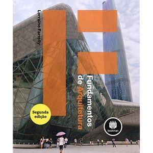 Fundamentos-de-Arquitetura--2ª-Edicao