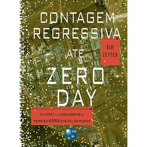 Contagem-Regressiva-ate-Zero-Day