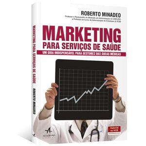Marketing-para-Servicos-de-Saude--Um-guia-indispensavel-para-gestores-das-areas-medicas
