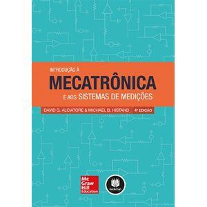 Introducao-a-Mecatronica-e-aos-Sistemas-de-Medicoes-4ª-Edicao