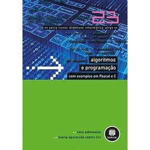 Algoritmos-e-Programacao-com-Exemplos-em-Pascal-e-C---Serie-Livros-Didaticos-Informatica-UFRGS---Volume-23