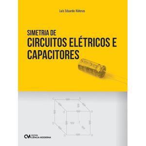 Simetria-de-Circuitos-Eletricos-e-Capacitores