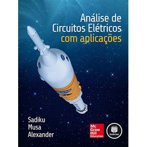 Analise-de-Circuitos-Eletricos-com-Aplicacoes