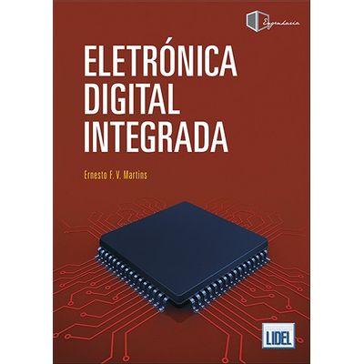 Eletronica-Digital-Integrada