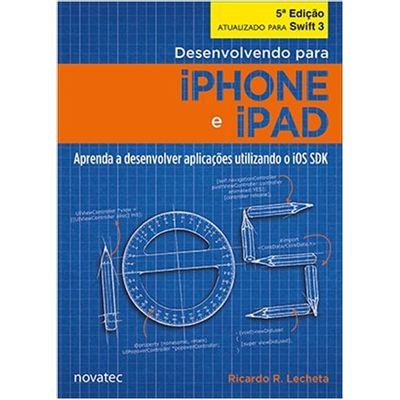 Desenvolvendo-para-iPhone-e-iPad---5ª-edicao