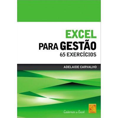Excel-para-Gestao---65-Exercicios